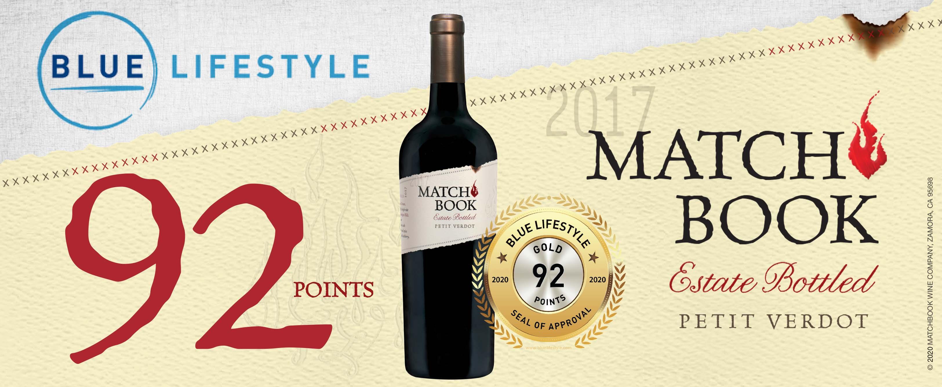 Best Winery Daily Democrat