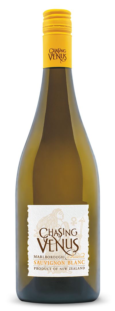Product Image for 2020 Chasing Venus New Zealand Sauvignon Blanc
